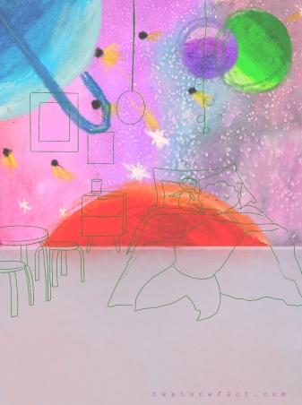 untitled-artwork-2-2