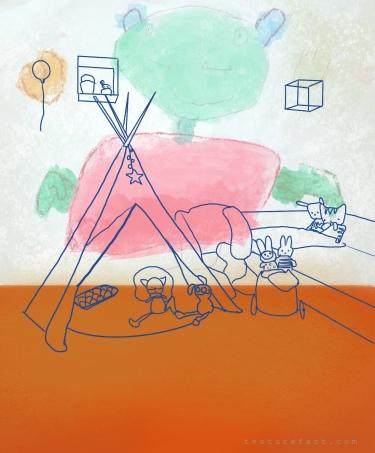 untitled-artwork-3-2